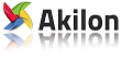 AKILON_LOGO_small